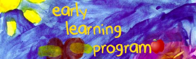 early learning banner.jpg
