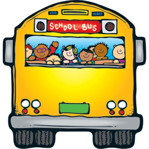 School-Buses-Cut-Outs-N20472_XL.jpg