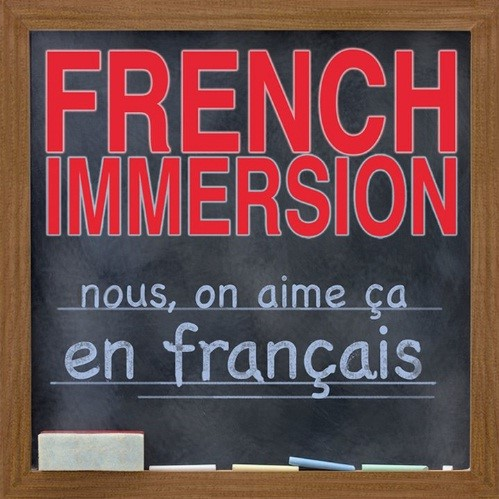 French Immersion 2.jpg