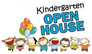 Kindergarten French Immersion Open House.jpg