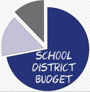 School District Budget.jpg