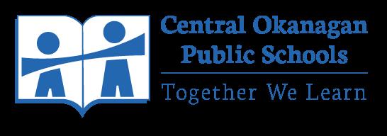 Calendar - Central Okanagan Public Schools